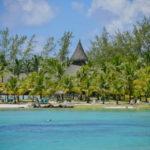 Calatoreste cu Dragos in Mauritius Shandrani