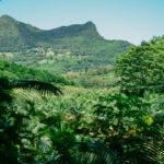 Calatoreste cu Dragos in Mauritius