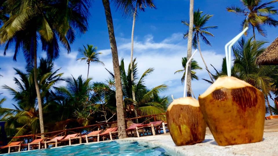 Zanzibar - Tanzania - Calatoreste cu Dragos