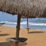 Sri Lanka - Calatoreste cu Dragos